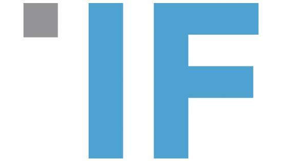 Instituut Fonsenwerving