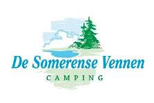 Camping de Somerense Vennen