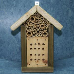 Insectenblok