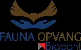Fauna Opvang Brabant