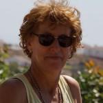 Barbara de Jong